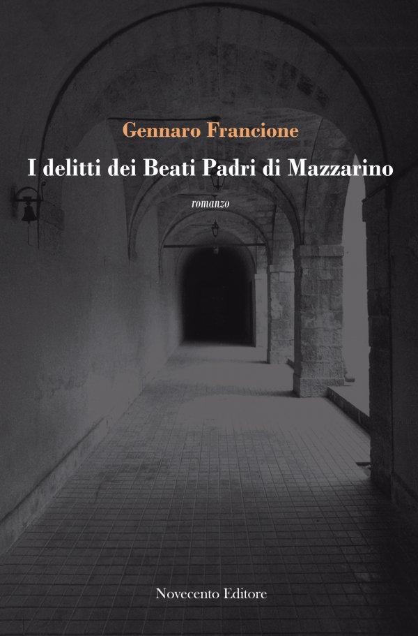 I delitti dei Beati Padri di Mazzarino